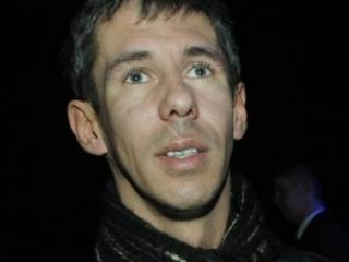 Актер, оскорбивший татар, признался в любви к мужчинам