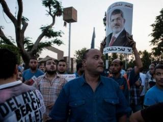 Правительство Египта:  «Братья» могут вернуться в политику