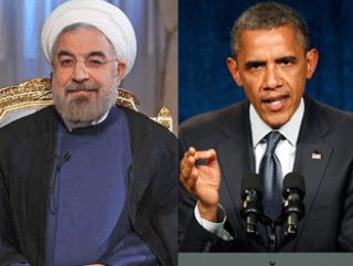 Лидеры США и Ирана обсудили урегулирование ядерного спора