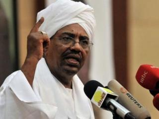 США не пустили президента Судана на Генассамблею ООН