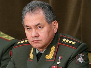 В Москве создадут ставку Верховного командования на случай войны