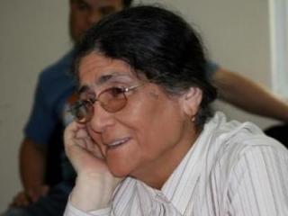 Таджикистан: на пост президента выдвинута женщина