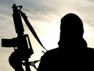 Родственников террористов обяжут возмещать ущерб