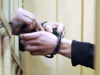 Полиция пресекла попытку радикалов заняться проверкой регистраций