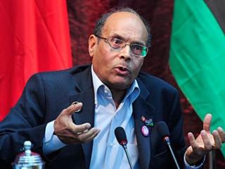 ОАЭ отозвали посла из Туниса из-за споров по Египту