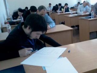 В Екатеринбурге открываются курсы по исламской теологии