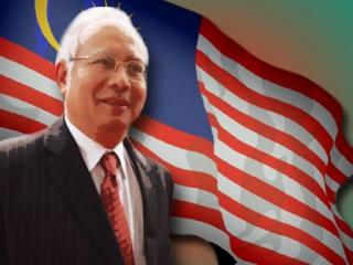 Премьер-министр Малайзии: Главная угроза умме исходит изнутри