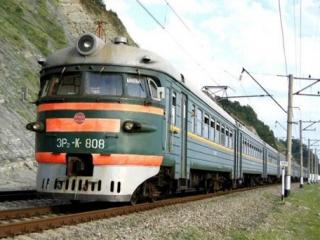 Пассажирам поездов расскажут о христианстве
