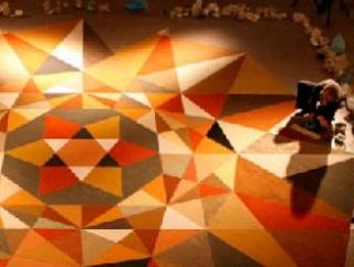 Семинар по исламскому геометрическому искусству прошел в Турции