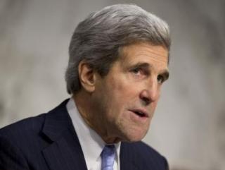 США рассчитывают на быстрое решение ядерной проблемы Ирана