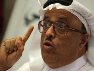 Шеф полиции Дубая: Враг арабов не Израиль, а «Братья мусульмане»