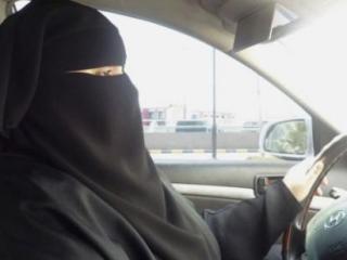 Саудовский гинеколог опроверг утверждения  о вреде вождения