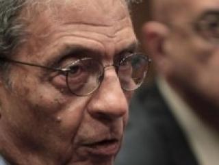 Египет: интрига вокруг «шариатских» статей Конституции