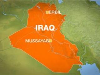 Террористам в Ираке и Сирии нужно дать жесткий отпор — МИД РФ