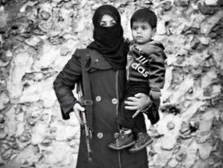 Тунисский улем: «Женский джихад» – нонсенс  для ислама