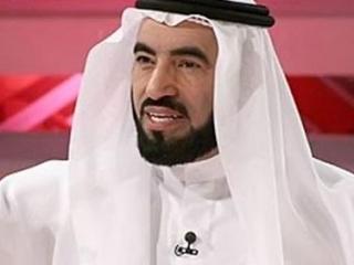 Исламскому проповеднику запретили въезд в Саудовскую Аравию