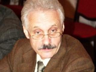 Сюкияйнен: точка в деле запрета перевода Корана еще не поставлена