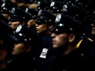 Суд в США рассмотрит законность слежки полицейских за мечетями