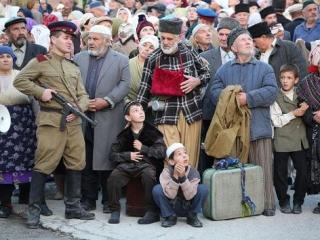В Казани показали фильм «со слезами на глазах»