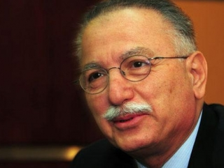 Генсек ОИС назвал Татарстан российским «Сингапуром»