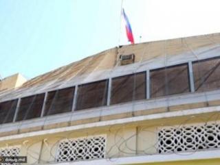 Атака посольства РФ в Ливии была местью — МВД