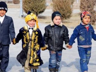Депутаты рассмотрят запрет на обучение детей нелегалов в школах