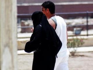 Саудовская пара развелась, не договорившись об имени первенца