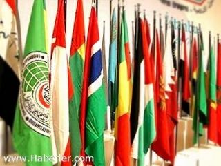 Сотрудничеству РФ и ОИС мешают административные барьеры – посол