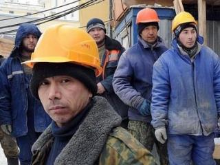 МОК призвали осудить рейды против мигрантов в Сочи