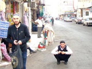 Тюменские власти отправили в хадж 26 мусульман