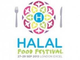 Крупнейший в мире халяль-фестиваль прошел в Лондоне