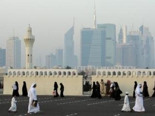 Дубаи -глобальный центр исламской экономики в 2016 г ?