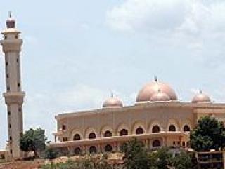 Юристы-мусульмане в Уганде призвали урегулировать шариатские суды