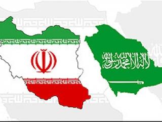 Между Саудией и Ираном наметилось потепление?