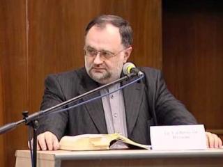 А.Полосин: Запрет Корана – подкоп под нашу историческую традицию