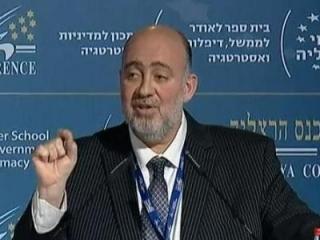Израиль не доволен назначением Ирана в комитет ООН по разоружению