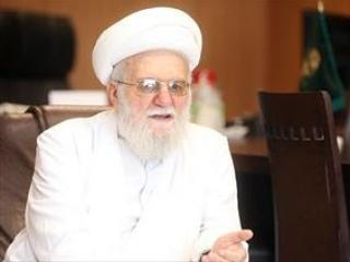 Аятолла Тасхири: Cуннитам и шиитам нужно лучше понимать ислам