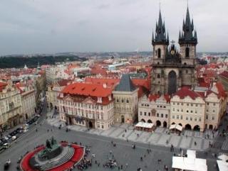 Почему отдых в Чехии так популярен?