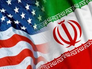 В Тегеране зарегистрирована американо-иранская торговая палата