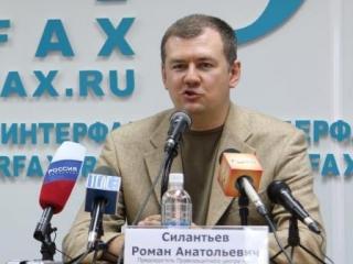 Р.Силантьев: Власти Москвы способствуют оттоку людей из мечетей