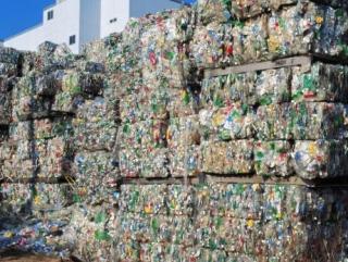 Пластиковые пакеты – не бесполезные отходы