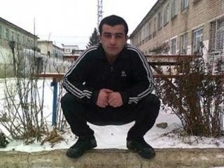 Азербайджан обеспокоен ходом расследования убийства в Бирюлеве