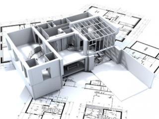 Компания «ВоронежПромТехнологии» – лидер промышленного строительства