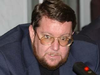 Юрий Михайлов: «Террористы» вылечат Сатановского бесплатно