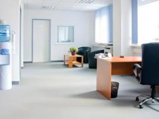 Генеральная уборка помещения с Novoclean: быстро и просто