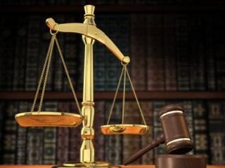 Справедливость – главный посыл для диалога в современности!