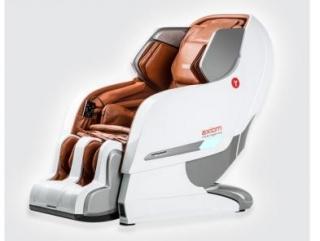 Лучшее м ассажное кресло – yamaguchi axiom ya-6000