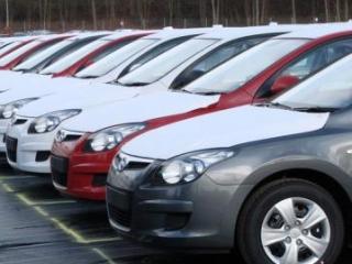 Когда выручит срочный выкуп автомобилей