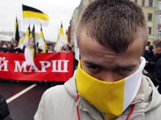 Рыжков: «Национализм в России приобрел расистский характер»