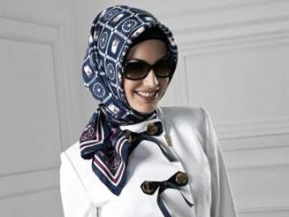 Хиджаб - это религиозное предписание, неотъемлемый атрибут верующей мусульманки